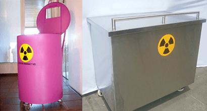 contenedores-para-radioterapia