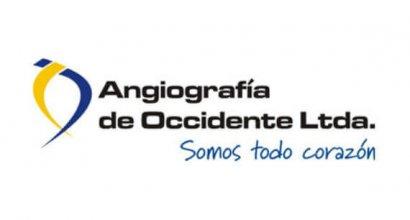 cliente-angiografia-de-occidente-1