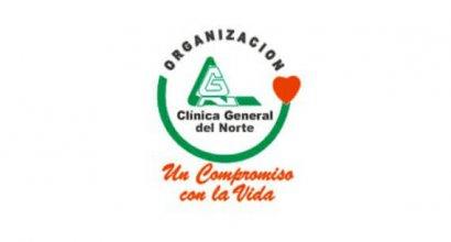 cliente-clinica-geeral-norte-1