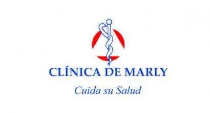 cliente-clinica-marly-bogota-1