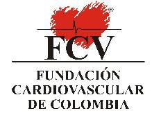 cliente-fundacion-cardiovascular-colombia-1