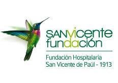 Fundación San Vicente