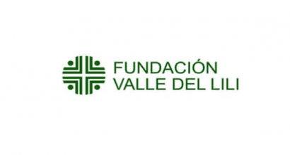 cliente-fundacion-valle-lili-1