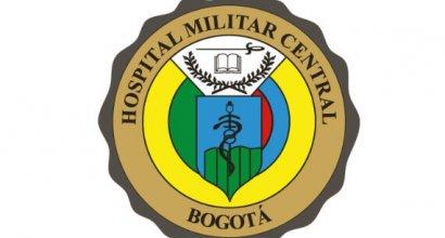 cliente-hospital-militar-bogota-1