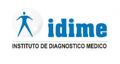 cliente-idime-bogota-1