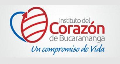 cliente-instituto-del-corazon-bucaramanga-1