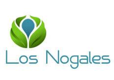 Clínica los Nogales Bogotá