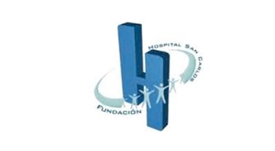 fundacion_hospital_san_carlos-min